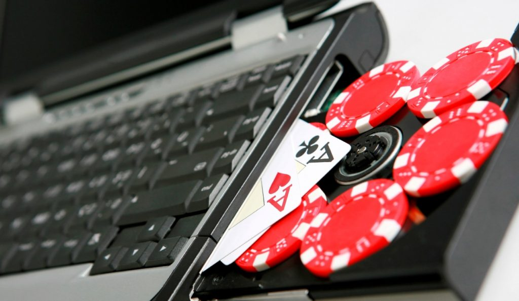 Οι υπολογιστές είναι καλύτεροι… μπλοφέρ και κερδίζουν και στο πόκερ   Pagenews.gr