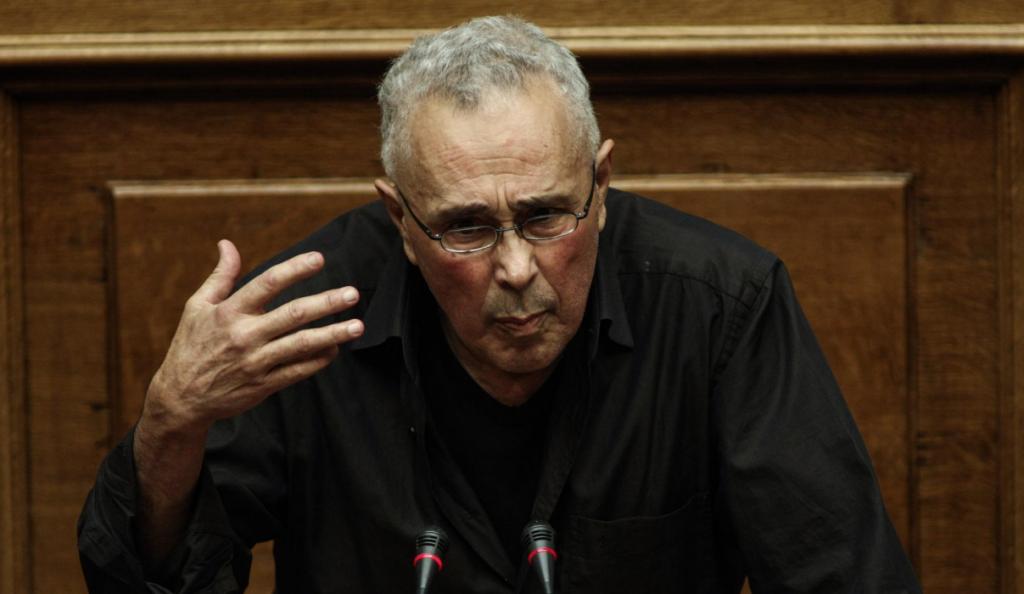 Ολυμπιακός: Σκέψεις της ΠΑΕ για μήνυση κατά Ζουράρι | Pagenews.gr