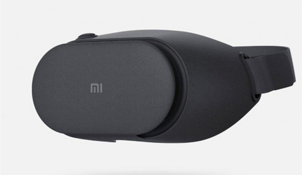 Xiaomi Mi VR Play 2 με μόνο 14 δολάρια!   Pagenews.gr