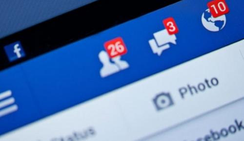 «Τέλος» στα μηνύματα των ενοχλητικών σε τηλέφωνο και facebook | Pagenews.gr