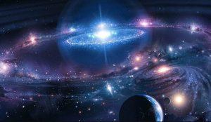 Αστρολόγος: Ημερήσιες προβλέψεις ζωδίων (12/1/19)   Pagenews.gr
