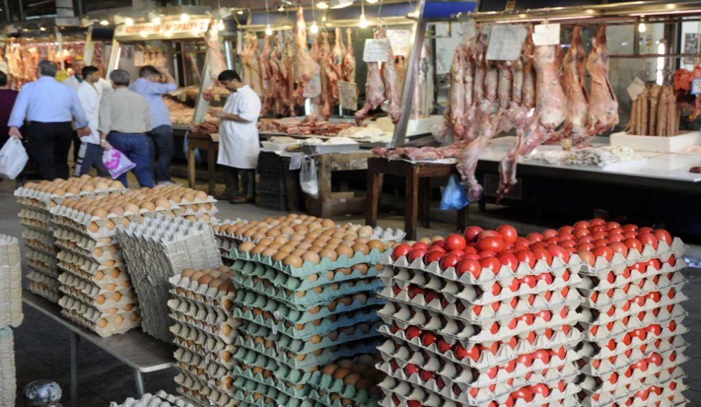 Οδηγίες της ΕΣΕΕ προς τους εμπόρους για το Πάσχα | Pagenews.gr