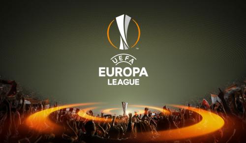 Europa League: Στην κορυφαία ενδεκάδα ο Παπασταθόπουλος | Pagenews.gr