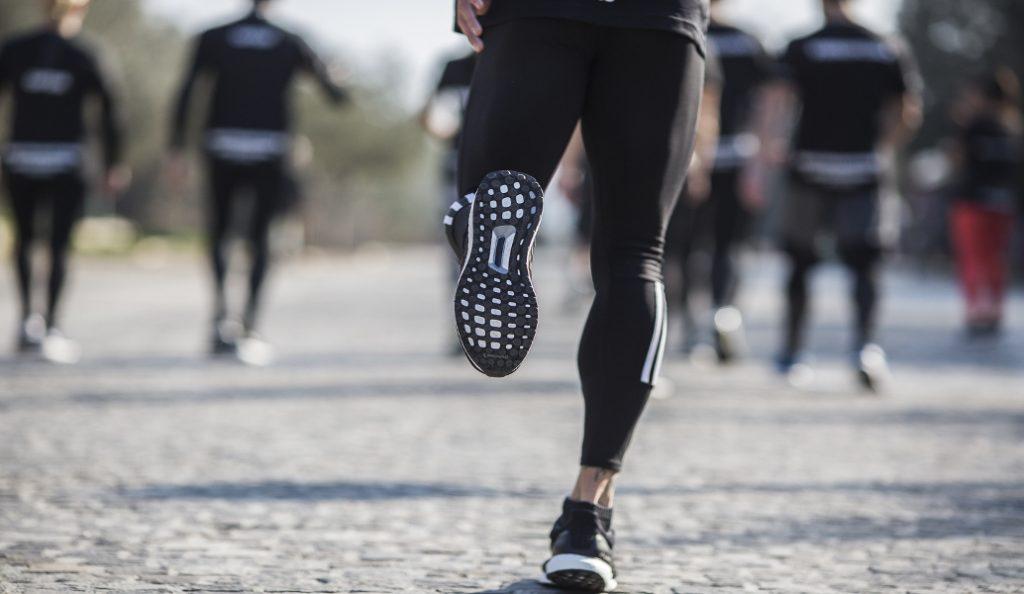 Νέα έρευνα: Η γυμναστική αυξάνει τις πιθανότητες επιβίωσης μετά από έμφραγμα   Pagenews.gr