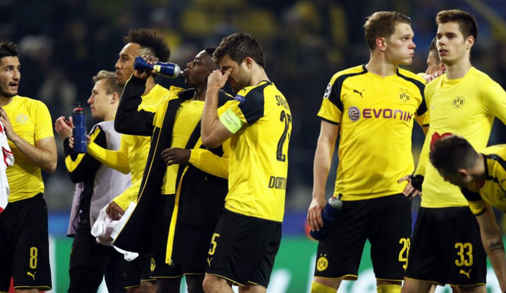 Ξέσπασμα Σωκράτη κατά UEFA: «Είμαστε άνθρωποι με οικογένειες, όχι ζώα» | Pagenews.gr