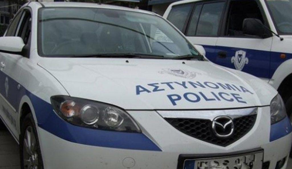 Kαταζητούμενος από την Interpol πιάστηκε στο Μεσολόγγι   Pagenews.gr