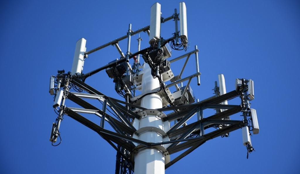 Επιτακτική ανάγκη η ενημέρωση του μέσου πολίτη για την ηλεκτρομαγνητική ακτινοβολία | Pagenews.gr