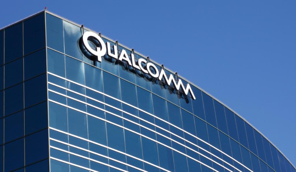 Βαριά αποζημίωση της Qualcomm στη BlackBerry | Pagenews.gr