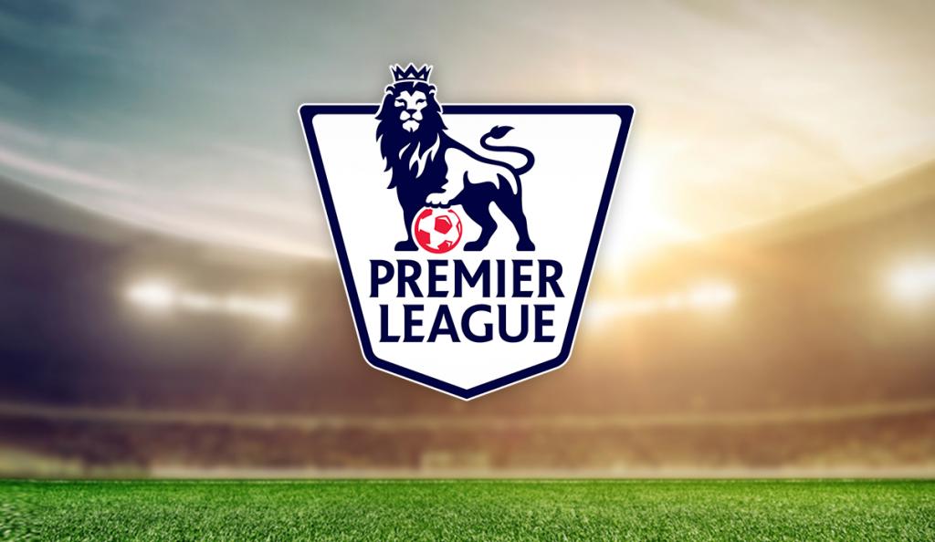 Premier League: Πεπ Γκουαντιόλα και Χάρι Κέιν  – Οι καλύτεροι για τον Σεπτέμβριο | Pagenews.gr