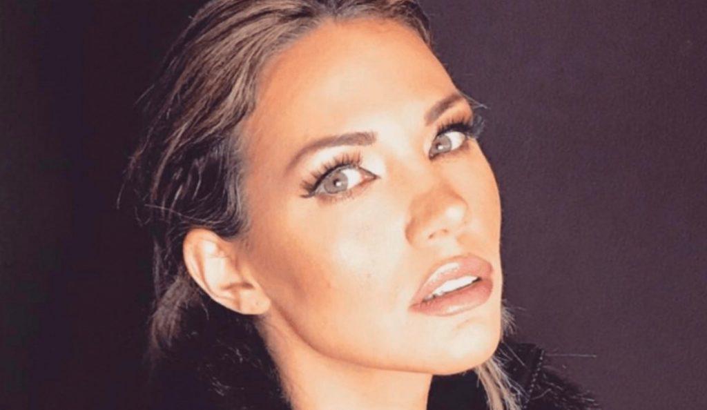 Σάσα Μπάστα: Ωρίμασε και μας αρέσει περισσότερο από ποτέ! | Pagenews.gr