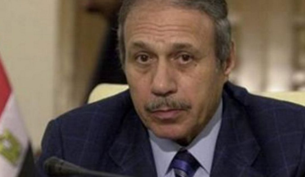 Αίγυπτος: Επτά χρόνια φυλακή σε πρώην ΥΠΕΣ για διαφθορά | Pagenews.gr