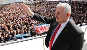 Αναβολή των εκλογών στην Τουρκία ζητά το Συμβούλιο της Ευρώπης – Τι απαντά ο Γιλντιρίμ   Pagenews.gr