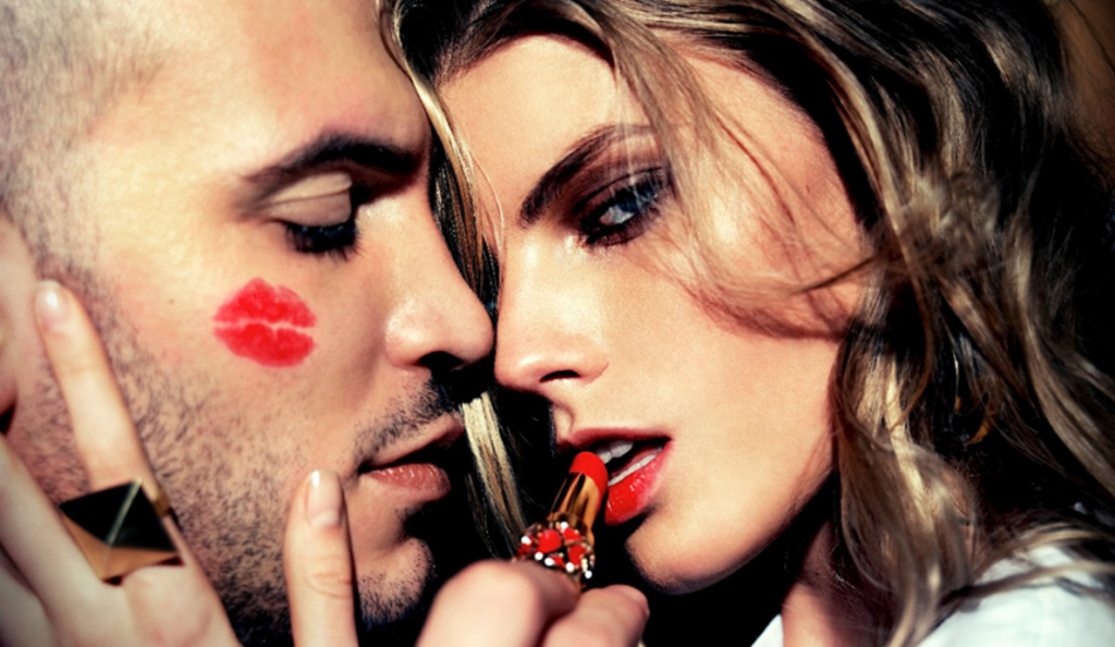 Έχεις βαρεθεί να χάνεις στο παιχνίδι του έρωτα; | Pagenews.gr