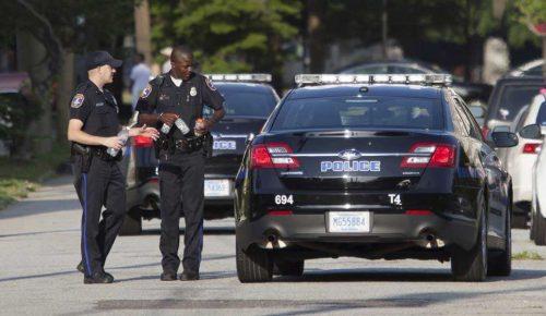 Φλόριντα: Ο μακελάρης είχε προαναγγείλει την επίθεση στο σχολείο (vids) | Pagenews.gr