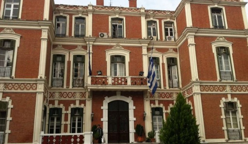 Περιφερειάρχης Δυτική Μακεδονίας: «Ανάσα» το ειδικό τιμολόγιο έκπτωσης ηλεκτρικού ρεύματος   Pagenews.gr