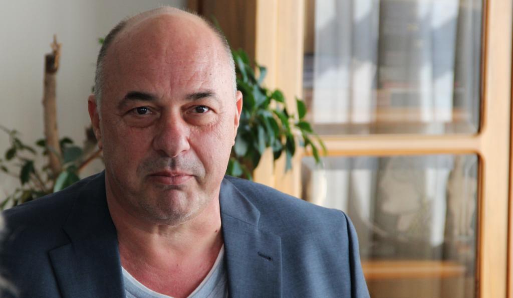Μπέος: «Εύχομαι ο ΠΑΟΚ να πάρει το πρωτάθλημα»   Pagenews.gr