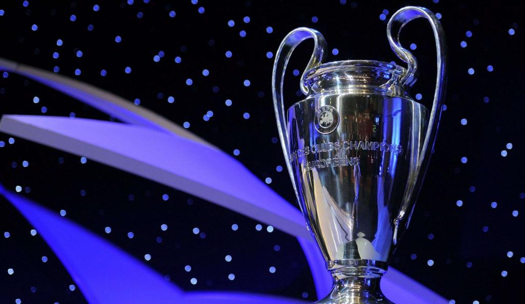 Τσάμπιονς Λιγκ με 48 ομάδες! | Pagenews.gr