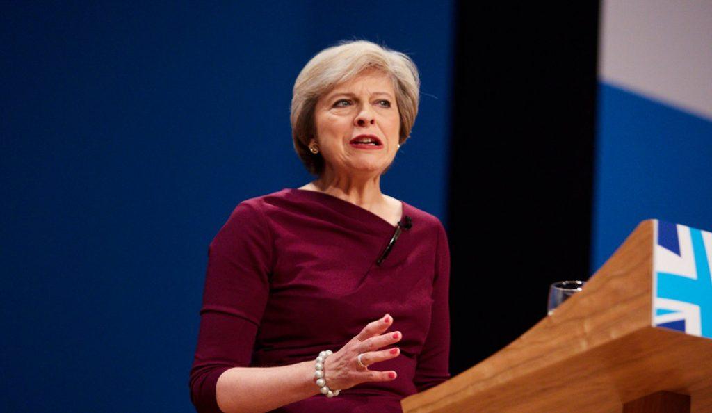 Η Βρετανία απειλεί με μποϊκοτάζ το Μουντιάλ | Pagenews.gr