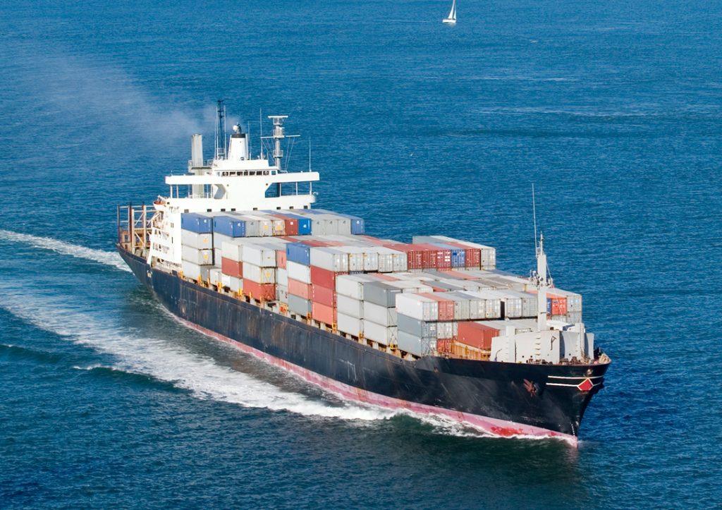 ΕΛΣΤΑΤ: Αυξήθηκε η δύναμη του ελληνικού εμπορικού στόλου τον Ιούνιο | Pagenews.gr