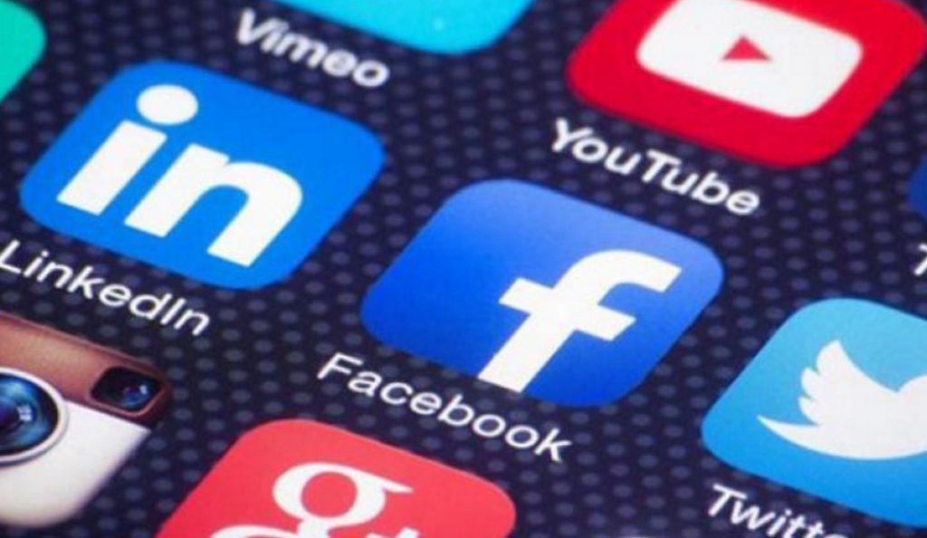 Έρευνα: Οι Έλληνες εμπιστεύονται περισσότερο τα κοινωνικά δίκτυα από τα παραδοσιακά ΜΜΕ | Pagenews.gr