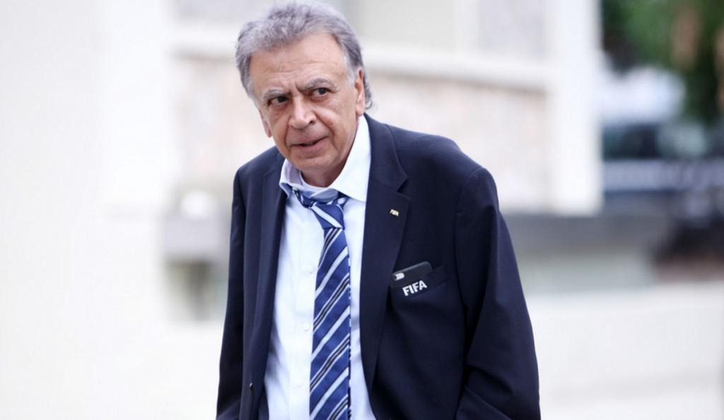 Θρήνος για Κουτσοκούμνη, «έφυγε» η 11χρονη κόρη του | Pagenews.gr