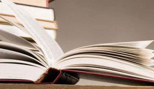 Συλλήψεις Φλώρινα: Κατάστημα πουλούσε φωτοτυπίες βιβλίων | Pagenews.gr