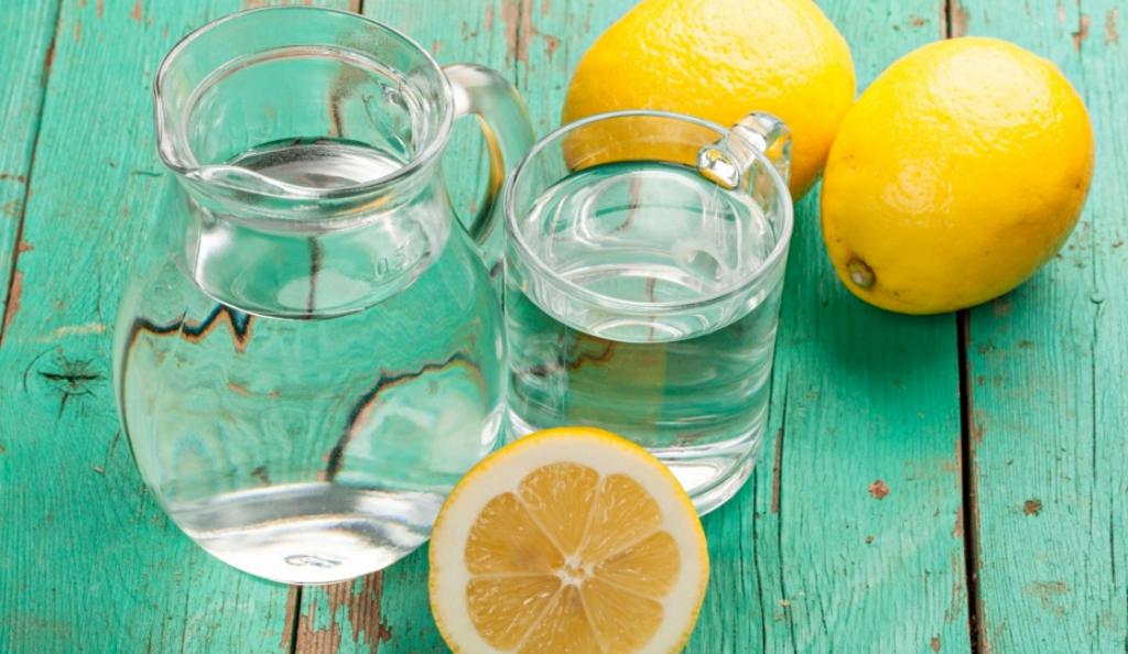 Νερό: Η κατάλληλη θερμοκρασία για ενεργοποίηση του μεταβολισμού και καύση του λίπους | Pagenews.gr