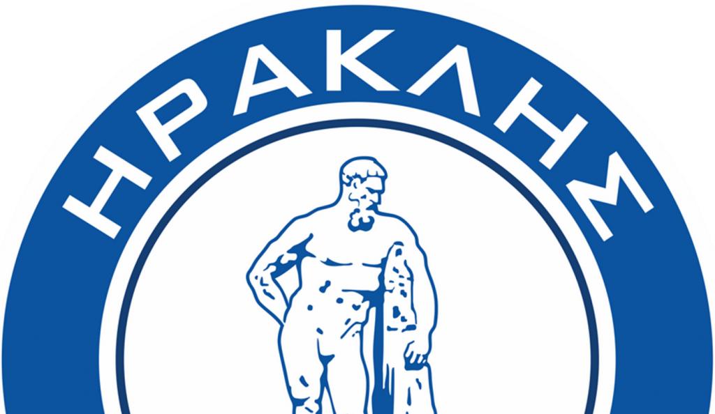 Αφαίρεση έξι βαθμών στον Ηρακλή για οφειλές – Η θέση της ΠΑΕ | Pagenews.gr