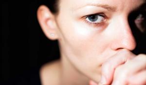 Κατάθλιψη: Γυναικεία υπόθεση | Pagenews.gr