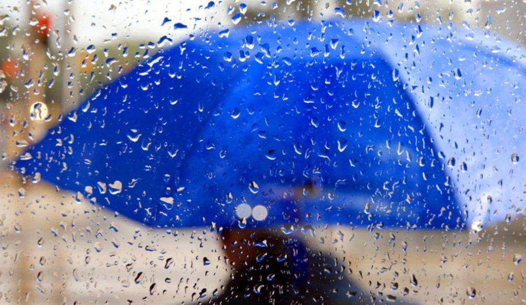 Καιρός: Προειδοποιεί ο Γιάννης Καλλιάνος – «Κατά ριπάς» θα εκδηλώνονται οι καταιγίδες (χάρτης) | Pagenews.gr