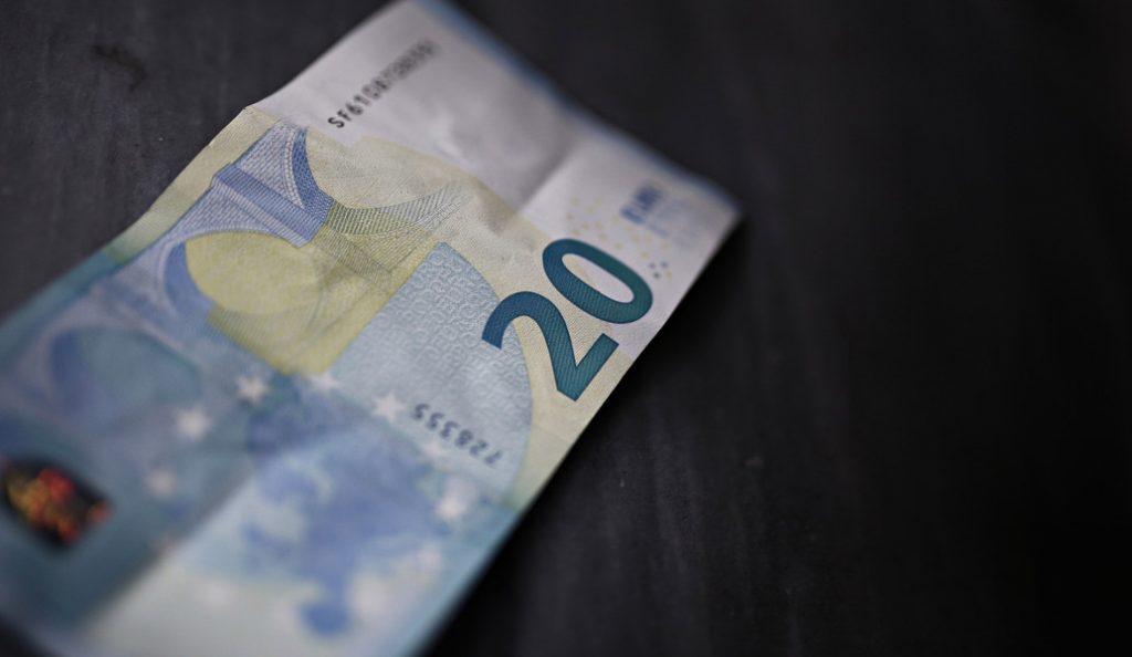 Κοινωνικό Εισόδημα Αλληλεγγύης: Πότε θα καταβληθεί   Pagenews.gr