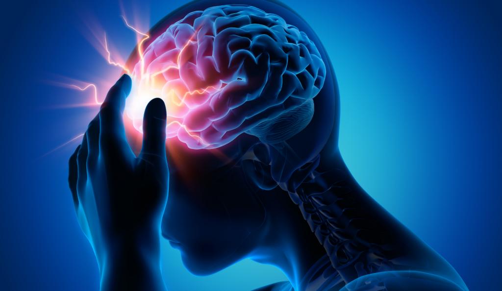 Εγκεφαλικό: Τα συμπτώματα ενός μίνι επεισοδίου   Pagenews.gr