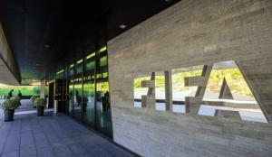 FIFA: Η μεγαλύτερη διάσκεψη για το ποδόσφαιρο αύριο στο Λονδίνο | Pagenews.gr