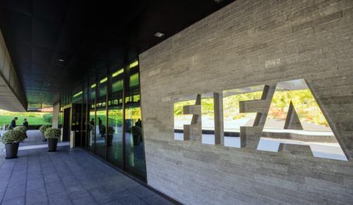 FIFA: Υψηλότερη θέση για την Ελλάδα στην παγκόσμια κατάταξη | Pagenews.gr