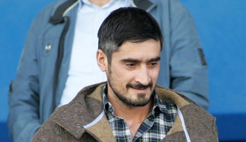 Κρούσματα Μπεργκ φοβούνται Ουζουνίδης και Λυμπερόπουλος | Pagenews.gr