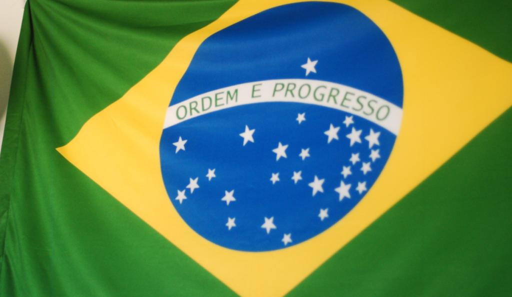 Βαριά καμπάνα για τον πρόεδρο της βραζιλιάνικης ομοσπονδίας | Pagenews.gr