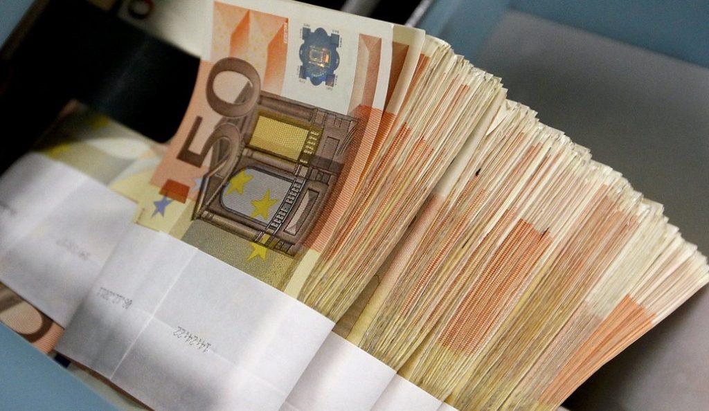 120 δόσεις: Ρύθμιση για χρέη ακόμα και κάτω από 20.000 ευρώ | Pagenews.gr