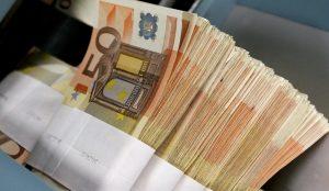 120 δόσεις: Ρύθμιση για χρέη ακόμα και κάτω από 20.000 ευρώ   Pagenews.gr