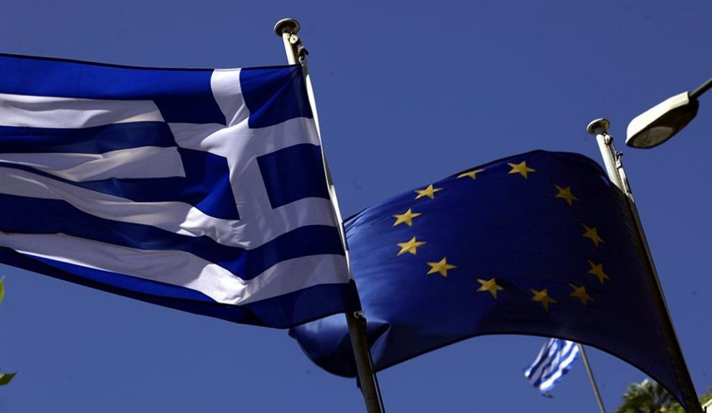 Bloomberg: Η συμφωνία για το ελληνικό χρέος είναι κακή και το γνωρίζουν όλοι!   Pagenews.gr