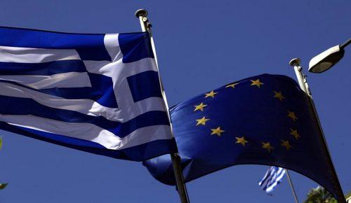 Financial Times: Η ελληνική οικονομία «επανέρχεται στη ζωή» | Pagenews.gr