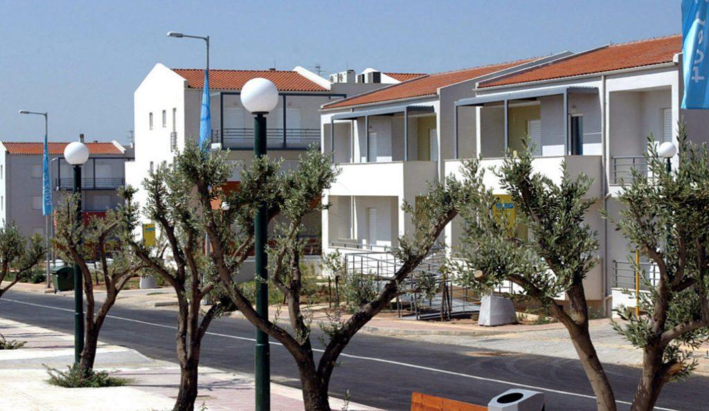 Δήμος Ιλίου: Ψήφισμα του δημοτικού συμβουλίου για τους πλειστηριασμούς κατοικιών   Pagenews.gr
