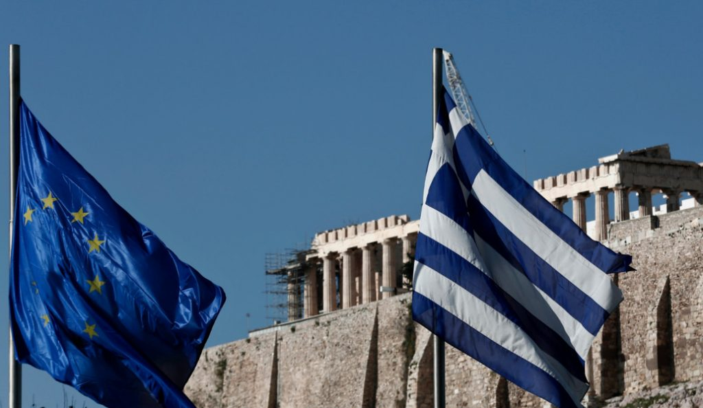 Bruegel: Ελάφρυνση χρέους και τέταρτο πρόγραμμα για την Ελλάδα | Pagenews.gr