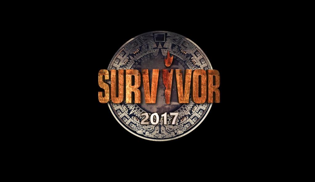 Survivor: «Φρενίτιδα» και με τα έσοδα – Άγγιξαν τα 24 εκατ. ευρώ! | Pagenews.gr