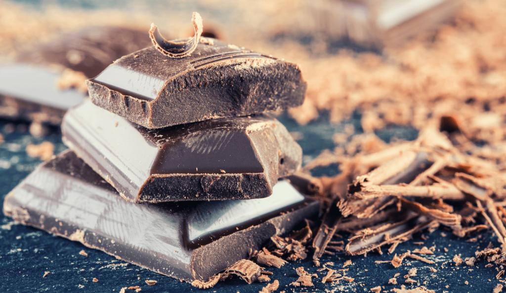 Οι μύθοι γύρω από την σοκολάτα   Pagenews.gr