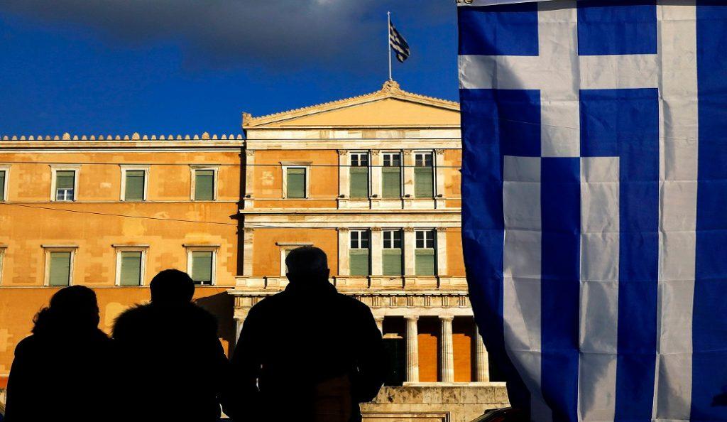 Δημοσιονομικό Συμβούλιο: Εμφανής η φορολογική κόπωση – Απαιτητικός ο στόχος πλεονάσματος | Pagenews.gr