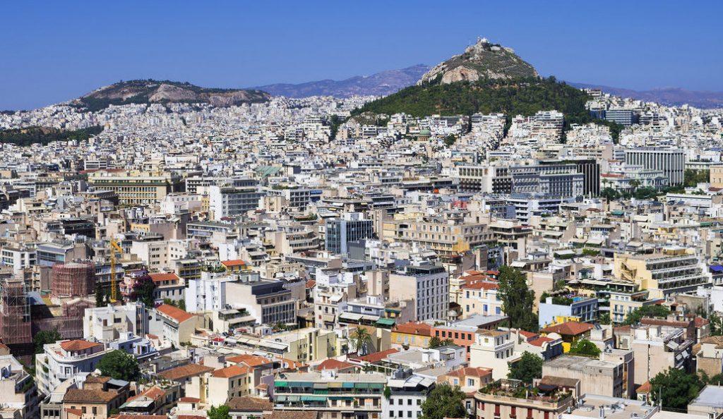 Πλειστηριασμοί ακινήτων για χρέη άνω των 300.000 ευρώ γίνονται σήμερα από τους συμβολαιογράφους   Pagenews.gr