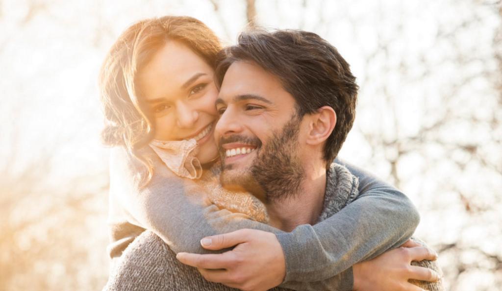 Έφθασε η ώρα να δεις τη σχέση σου λίο πιο χαλαρά. Αυτός είναι ο λόγος | Pagenews.gr