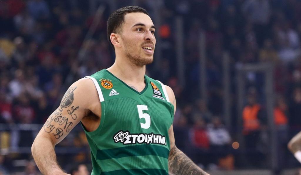 «Αυτές οι ομάδες θέλουν τον Μάικ Τζέιμς» | Pagenews.gr
