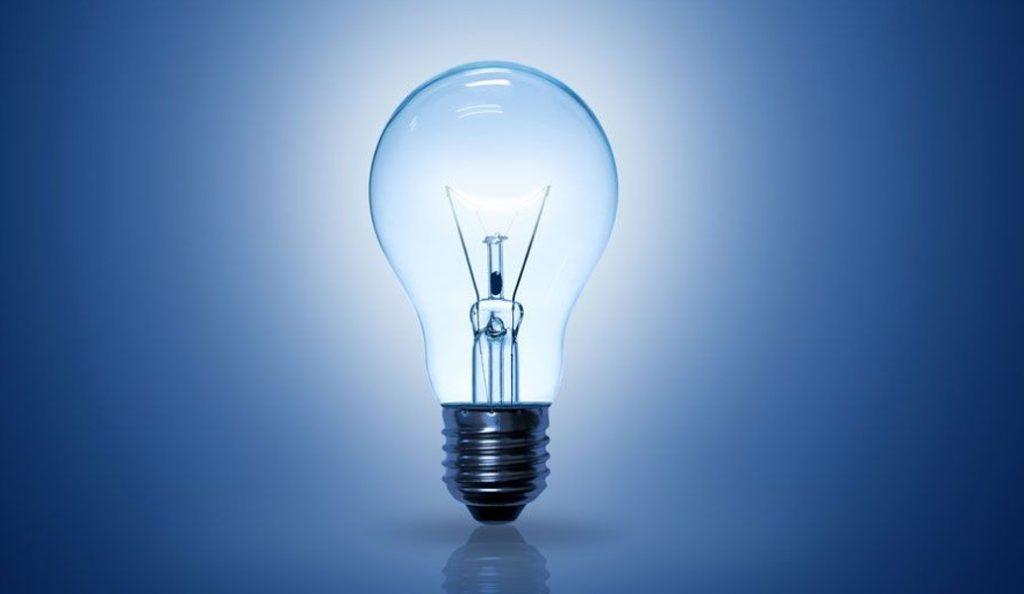 Ρωσία: Χωρίς ηλεκτρικό ρεύμα η Κριμαία   Pagenews.gr