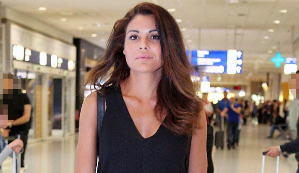Πόσο συχνά κάνει σεξ η Ειρήνη Κολιδά; Διαβάστε τι αποκαλύπτει η ίδια | Pagenews.gr